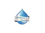 Membrane Solutions, LLC