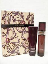 NWT Victoria's Secret BASIC INSTINCT 2 pc Gift Set DISCONTINUED & HARD TO FIND!