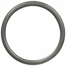 Exhaust Pipe Flange Gasket-Eng Code: D16Y8 Front Fel-Pro 60776