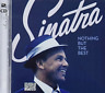 Frank Sinatra - Nothing But the Best (CD) (2008)