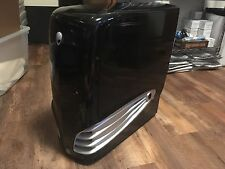 Alienware Area 51 7500 Full Sized Gaming Computer Case *VG/CASE ONLY*