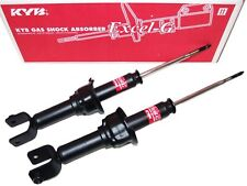 KYB GR-2 STRUTS/SHOCKS CHEVY 349043 (REAR)