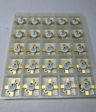 HG (HuaGao) 2 PCS 2SC2879 build by China HG semiconductor USA SELLER! FAST SHIP!