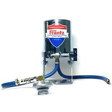 Frantz Filter 5.9L & 6.7L Dodge Diesel Pickup Kit