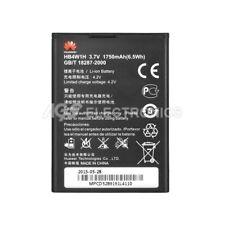 Original-Akku Huawei HB4W1H ascend G510 G520 G525 y210 y530 1750mah