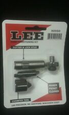 LEE CASE CONDITIONING KIT (90950) NIB