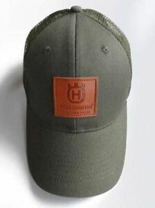 TOFOTL❦ Damen Kappe Herren M/ütze Weinlese Lederh/üte Baskenm/ütze Modische Cap Sonnenh/üte Caps