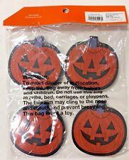Halloween matching game teacher supply preschool 16 pairs memory game