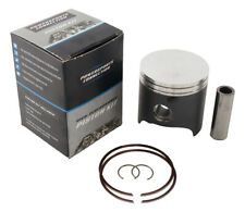 New Powersports Piston Kit for Std Bore 57.95mm for KTM 150 SX 2016-2018