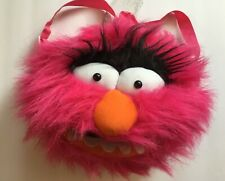 Disney Backpack - Animal from The Muppet Show
