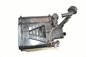 12-20 Chevrolet Sonic Fuel Vapor Canister Emission Charcoal 13 14 15 16 95174448