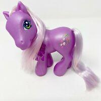 Vintage My Little Pony G3 Wysteria Hasbro MLP