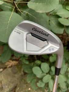Cleveland V-MG RTX-3 48/8 Wedge  - Right Hand - EXCELLENT