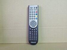 Finlux Tv di Toshiba RC-1900 RC1900 DVD TELECOMANDO ORIGINALE consegna gratuita nel Regno Unito