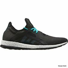 adidas Trainers Medium (B, M) Synthetic Shoes for Women