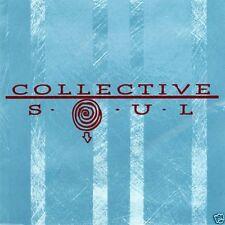 CD de musique rock soul