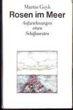 Deutsche Belletristik als gebundene Ausgabe DDR Romanhefte