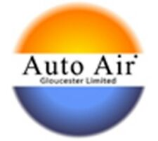 Fit with SUBARU IMPREZA Condenser air conditioning 16-2058 1.6L
