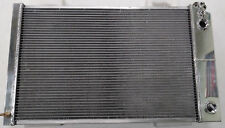 New Champion Cooling Systems CC162DP LS Conversion/Dual Pass Radiator