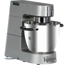 Kenwood Cooking Chef Gourmet KCC9060S silber Küchenmaschine 1500 Watt Display