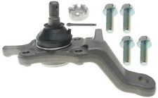Suspension Ball Joint-Extreme Front Right Lower McQuay-Norris FA2204