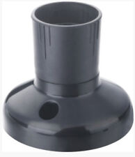 BLACK LIGHT BATTEN HOLDER BAYONET FITTING BC BASE push pin globe lamp electrical