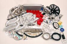 390 HP NEW BMW 84 - 91 E30 M3 M20 320 323 325 Turbo KIT