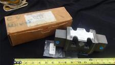 Bosch / Racine FA4 DSKS 102S 70 Hydraulic Valve - 654960 - Brand New