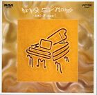 ★☆★ CD Nina SIMONE Nina Simone and Piano ! - Mini LP 15-track CARD SLEEVE ★☆★
