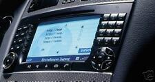 Comand APS CLK W209 ab 2004/5 Garantie und Rechnung !