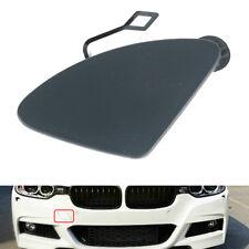 New Front Bumper Tow Hook Cover Cap for BMW 3 Series F30 F31 328i 335i 320i 335i