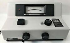 Thermo Spectronic 20 Visible Spectrophotometer 340 To 950nm