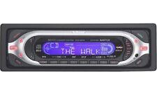 SONY XPLOD CDX-MP40 CD Audio Receiver for Car Stereo
