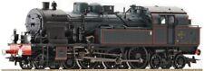 ROCO 72166 Tenderlokomotive Serie 232 TC der SNCF, Epoche III, Spur H0