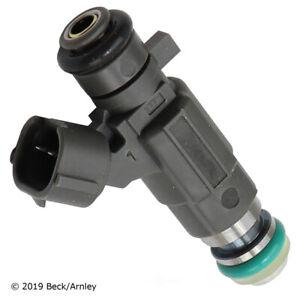 New Fuel Injector  Beck/Arnley  158-0908
