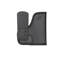 YC-9 Nylon gun holster with magazine pouch for Hi-Point Yeet Cannon G1