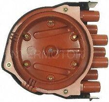 Standard Motor Products   Distributor Cap  GB446