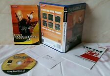 PRO EVOLUTION SOCCER 3 - Playstation 2 Ps2 Play Station Gioco Game Pes 3 2003