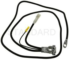 Battery Cable Standard A66-6C