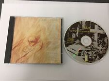 Panic / Tainted Love 1990  by Coil - RARE CD