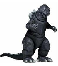 "Godzilla 1954 Classic 12"" Head to Tail Action 7"" Figure"