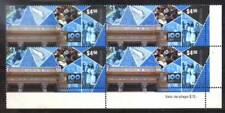 ARGENTINA 2014,EDUCATION .TUCUMAN UNIVERSITY BLOC OF 4,Yv 3043 MNH