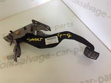Smart fourfour Pedal De Freno/Interruptor de Freno 2005