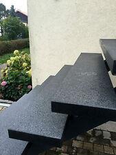 granit treppen f r au en g nstig kaufen ebay. Black Bedroom Furniture Sets. Home Design Ideas