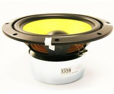 "KRK LF Woofer Driver Speaker 8"" for Rokit RP8 G1 G2 - WOFK80156 Spare Part"