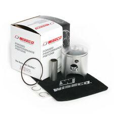 Wiseco KTM 105SX SX105 SX 105 Piston Kit 52mm  2004-2008