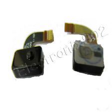 HTC Wildfire G8 A3333 Home Menu Keypad Button Joystick Flex Cable Ribbon Black