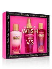 Victorias Secret Pure Seduction - 3 Piece Gift Set - New In GIft Box!