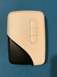 Genuine,Brand New,Ozroll 18650 E-Port Controller,15.600.001, for roller shutters