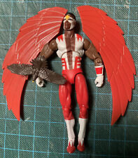 Hasbro MARVEL CLASSIC FALCON 3.75? - Marvel Legends Infinite Series - LOOSE!